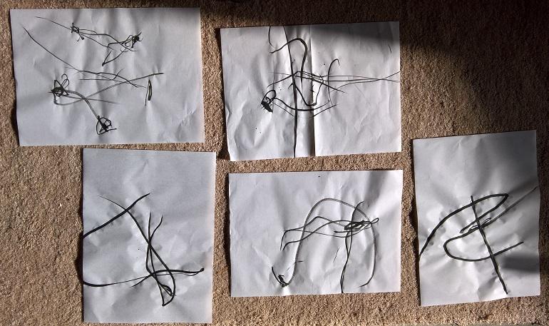 v1-paintings