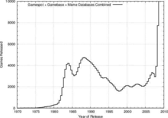 TRAMPOLINE WALABER BAIXAR S 1.0
