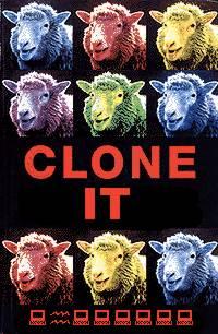 clone.jpg